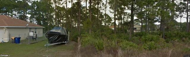 3212 37th Street W, Lehigh Acres, FL 33971 (MLS #221073841) :: #1 Real Estate Services