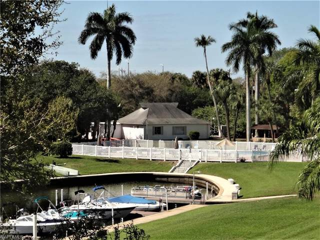 1529 Tropic Terrace, North Fort Myers, FL 33903 (MLS #221073845) :: #1 Real Estate Services