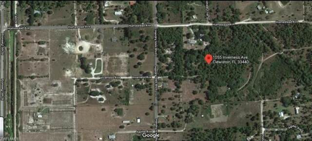 1055 Inverness Avenue, Other, FL 33440 (MLS #221073860) :: Medway Realty