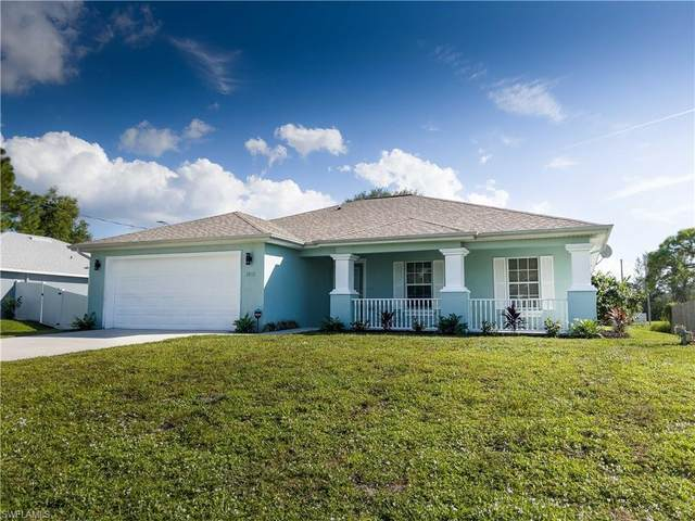 2012 NE 34th Street, Cape Coral, FL 33909 (MLS #221074031) :: Waterfront Realty Group, INC.