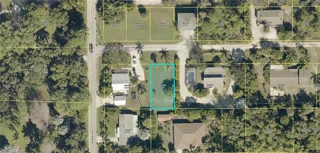 7251 Orange Avenue, Bokeelia, FL 33922 (MLS #221074172) :: The Premier Group