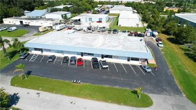 11580 Chitwood Drive, Fort Myers, FL 33908 (MLS #221074252) :: Clausen Properties, Inc.