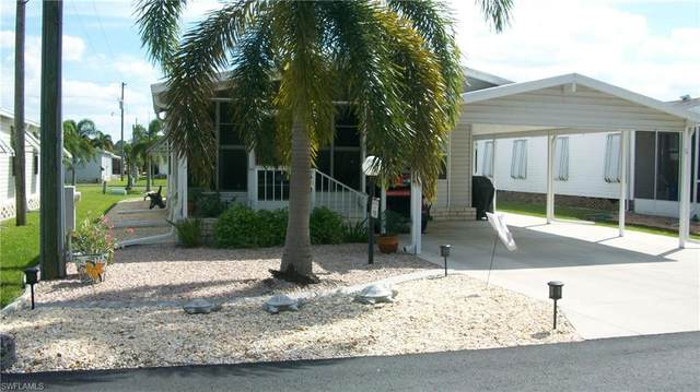 9914 Tarpon Key Court, Fort Myers, FL 33905 (MLS #221074405) :: The Naples Beach And Homes Team/MVP Realty