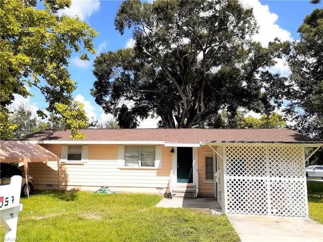 4057 Iroquois Avenue, Fort Myers, FL 33916 (MLS #221074539) :: Clausen Properties, Inc.