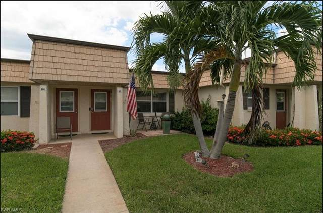 85 S Pioneer Court, Fort Myers, FL 33917 (MLS #221074582) :: RE/MAX Realty Team