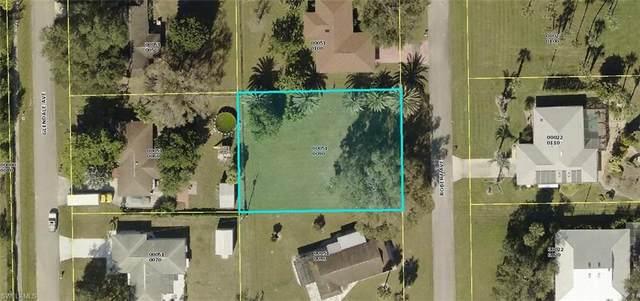 503 Robert Avenue, Lehigh Acres, FL 33936 (MLS #221074608) :: Medway Realty