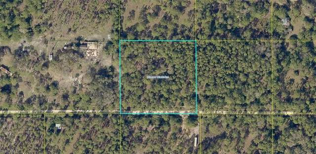 1955 Riviera Avenue, Other, FL 33440 (MLS #221074761) :: Realty One Group Connections