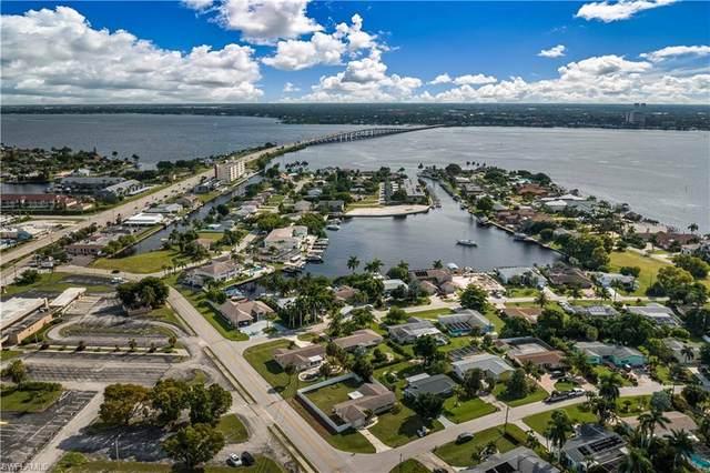 4903 Edith Esplanade, Cape Coral, FL 33904 (MLS #221074795) :: RE/MAX Realty Team