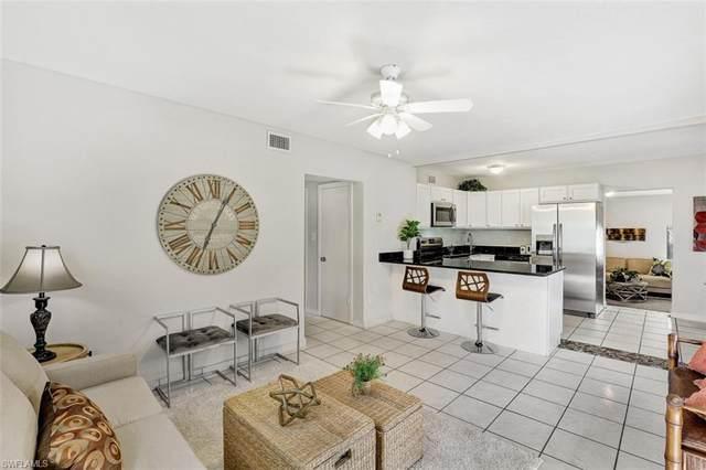 1858 Hanson Street, Fort Myers, FL 33901 (MLS #221074990) :: Clausen Properties, Inc.