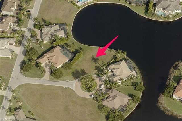 6025 Tarpon Estates Court, Cape Coral, FL 33914 (#221075047) :: We Talk SWFL