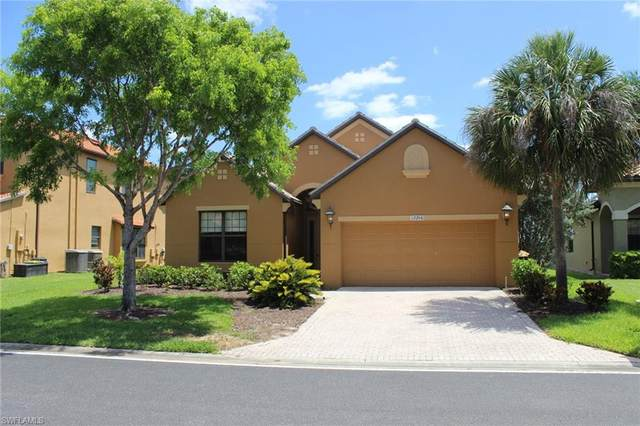 12260 Country Day Circle, Fort Myers, FL 33913 (MLS #221075184) :: Team Swanbeck