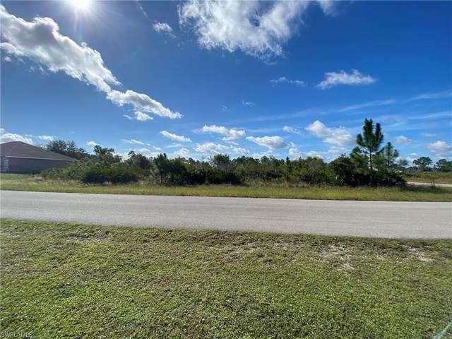 Lehigh Acres, FL 33971 :: BonitaFLProperties