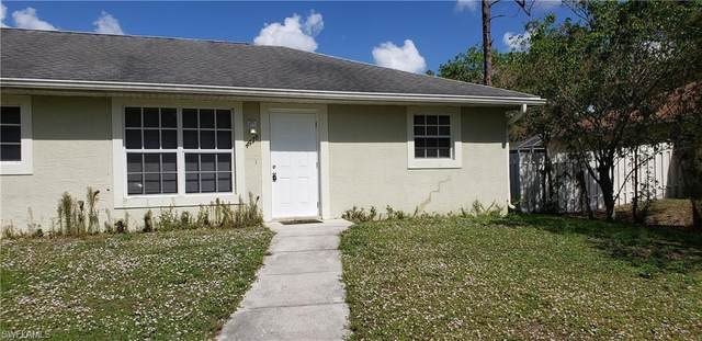 4778 Golfview Boulevard, Lehigh Acres, FL 33973 (MLS #221075260) :: Florida Homestar Team