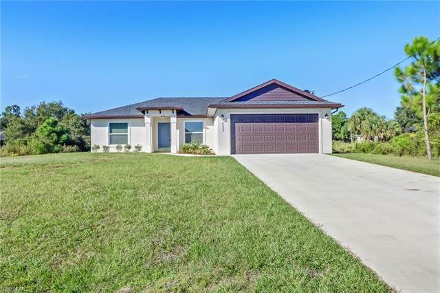 6235 Skyview Drive, North Port, FL 34291 (#221075374) :: Southwest Florida R.E. Group Inc