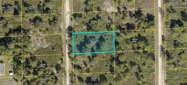 1618 Pine Avenue, Lehigh Acres, FL 33972 (MLS #221075429) :: Waterfront Realty Group, INC.