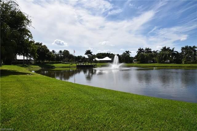 Lot 6 3019 E Riverbend Resort Boulevard, Labelle, FL 33935 (MLS #221075448) :: Clausen Properties, Inc.