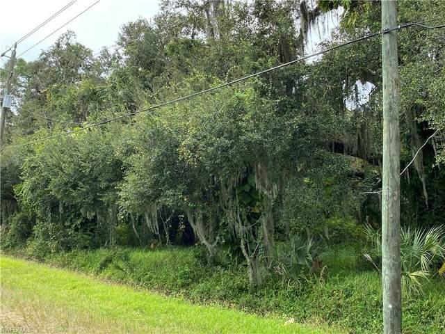 N State Rd 29, Labelle, FL 33935 (MLS #221075482) :: Clausen Properties, Inc.