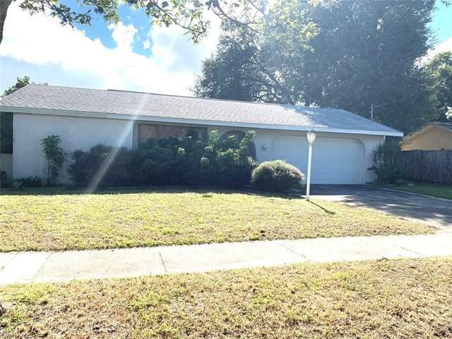 4344 Saint Clair Avenue W, North Fort Myers, FL 33903 (MLS #221075588) :: Premiere Plus Realty Co.