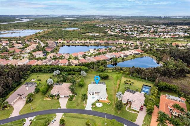 Fort Myers, FL 33908 :: RE/MAX Realty Group