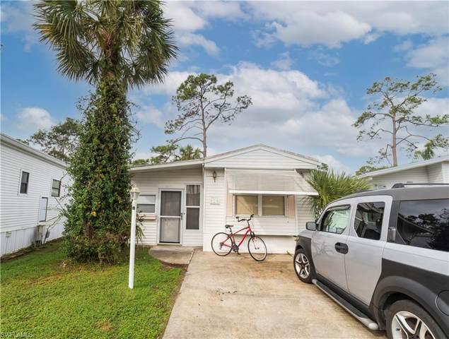 10803 Bonapartes Gull, Estero, FL 33928 (#221075857) :: Southwest Florida R.E. Group Inc