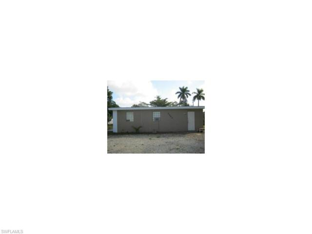 2243 Henderson Ave, Fort Myers, FL 33916 (MLS #215062379) :: The New Home Spot, Inc.