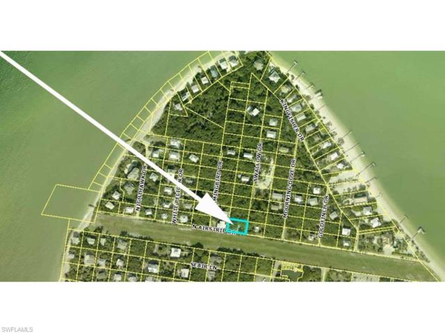 210 Swallow Dr, Captiva, FL 33924 (#215063757) :: Homes and Land Brokers, Inc