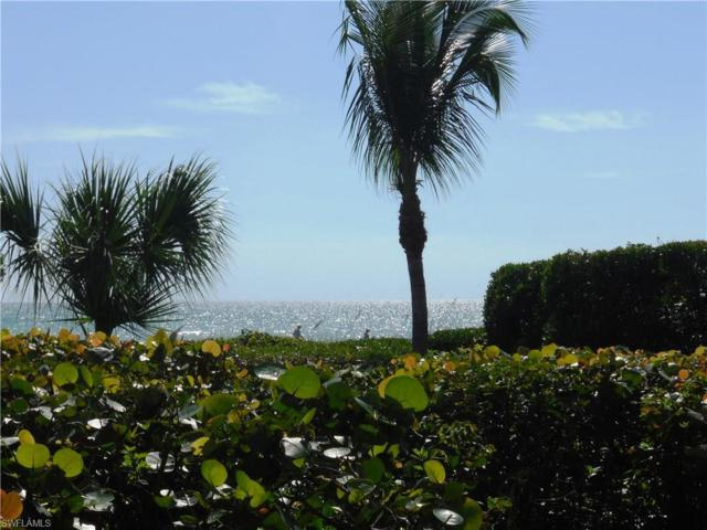 623 Nerita St D1, Sanibel, FL 33957 (#215071183) :: Homes and Land Brokers, Inc