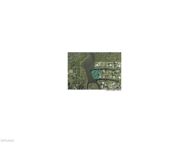5340 Punta Caloosa Ct, Sanibel, FL 33957 (#215071496) :: Homes and Land Brokers, Inc