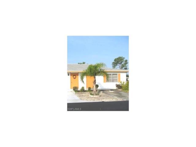8 Desert Candle Cir, Lehigh Acres, FL 33936 (MLS #216000037) :: The New Home Spot, Inc.