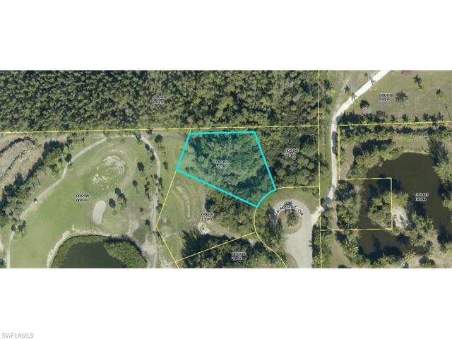 14511 Tamarac Dr, Bokeelia, FL 33922 (MLS #216006649) :: The New Home Spot, Inc.