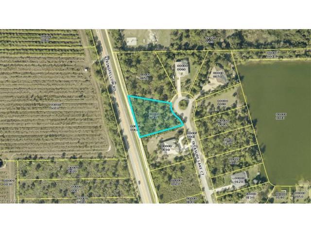 9431 Treasure Lake Ct, St. James City, FL 33956 (#216008462) :: Homes and Land Brokers, Inc