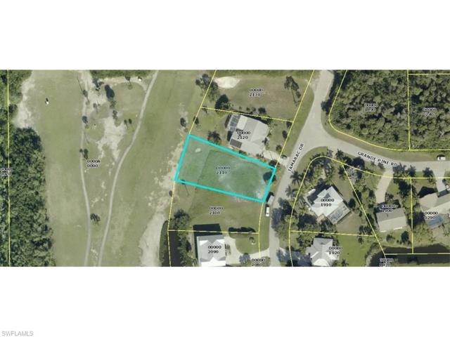 14423 Tamarac Dr, Bokeelia, FL 33922 (#216012937) :: Homes and Land Brokers, Inc