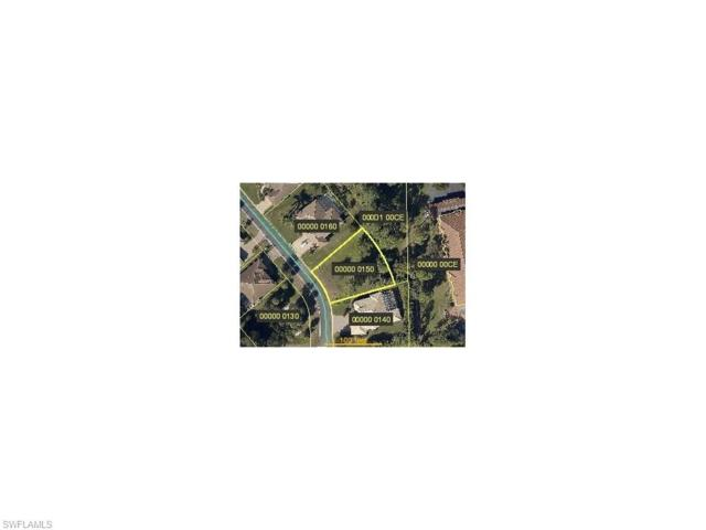 15980 Chance Way, Fort Myers, FL 33908 (#216019907) :: Homes and Land Brokers, Inc