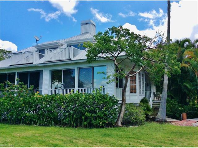 502 Useppa, Useppa Island, FL 33924 (MLS #216021984) :: The New Home Spot, Inc.