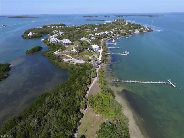 321 Useppa Island, Useppa Island, FL 33922 (#216022364) :: Southwest Florida R.E. Group Inc