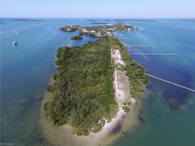 405 Useppa Island, Useppa Island, FL 33924 (#216022375) :: Southwest Florida R.E. Group Inc
