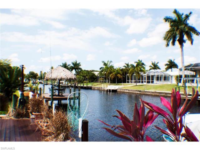1125 Lenox Ct, Cape Coral, FL 33904 (MLS #216024829) :: The New Home Spot, Inc.