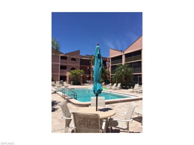 3170 Matecumbe Key Rd #132, Punta Gorda, FL 33955 (MLS #216026689) :: The New Home Spot, Inc.