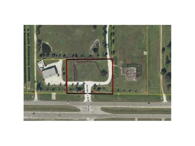 6150 W State Road 80, FORT DENAUD, FL 33935 (MLS #216027826) :: The New Home Spot, Inc.