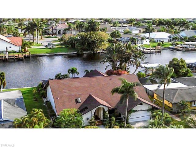 2016 Palaco Grande Pky, Cape Coral, FL 33904 (#216028098) :: Homes and Land Brokers, Inc