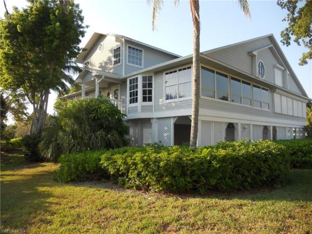 2270 Palm Ave, St. James City, FL 33956 (MLS #216029147) :: The New Home Spot, Inc.