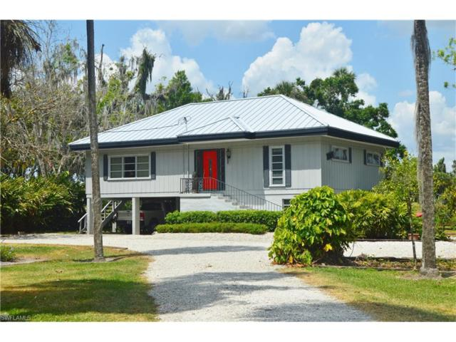 390 Caloosa Dr, Labelle, FL 33935 (#216029722) :: Homes and Land Brokers, Inc