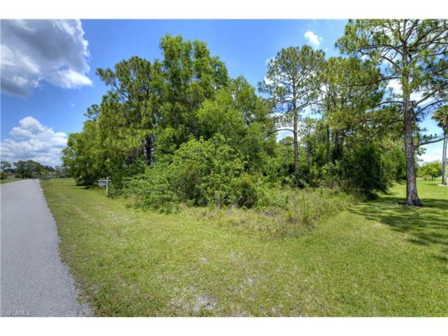 18742 Crosswind Ave, North Fort Myers, FL 33917 (MLS #216036391) :: The New Home Spot, Inc.