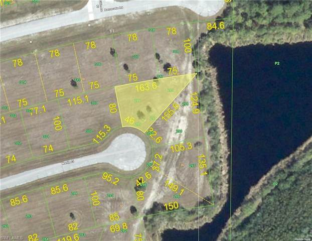 14534 Marlin Court, Placida, FL 33946 (#216040838) :: Southwest Florida R.E. Group Inc