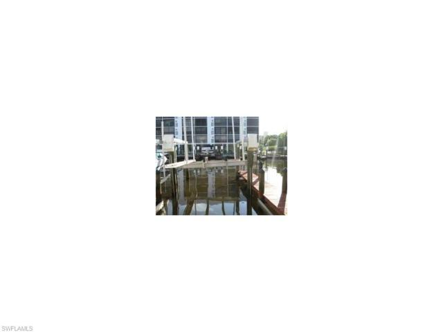 4401 Bay Beach Ln #143, Fort Myers Beach, FL 33931 (#216044027) :: Homes and Land Brokers, Inc