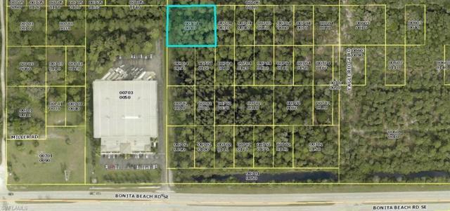 Address Not Published, Bonita Springs, FL 34135 (MLS #216045568) :: RE/MAX Realty Team