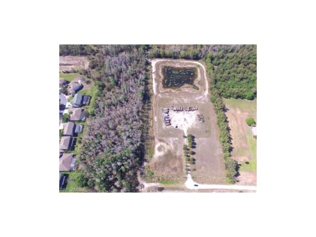 12400 Musket Ln, Fort Myers, FL 33912 (#216046184) :: Homes and Land Brokers, Inc