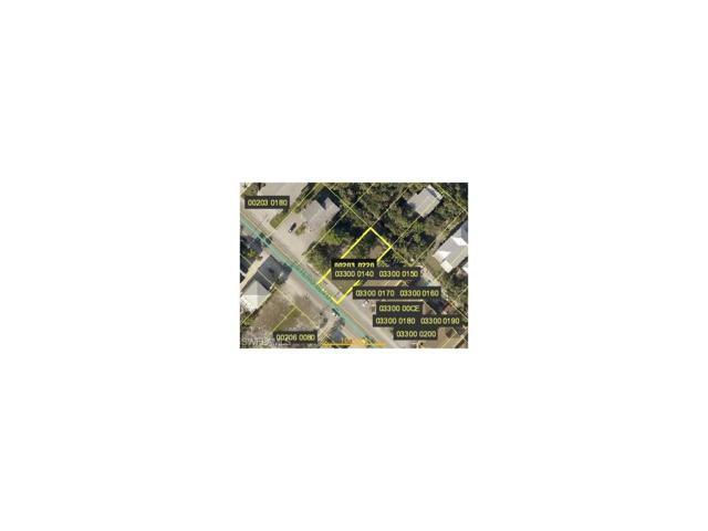 5355 Estero Blvd, Fort Myers Beach, FL 33931 (MLS #216046188) :: The New Home Spot, Inc.