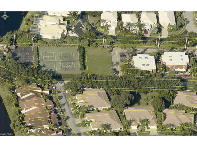 11954 Quail Run Dr, Fort Myers, FL 33908 (MLS #216050867) :: The New Home Spot, Inc.