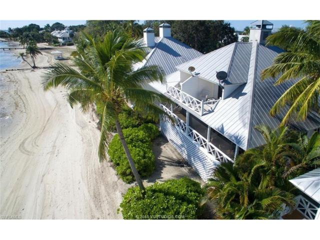 114 Useppa Island A, Useppa Island, FL 33924 (#216051158) :: Homes and Land Brokers, Inc